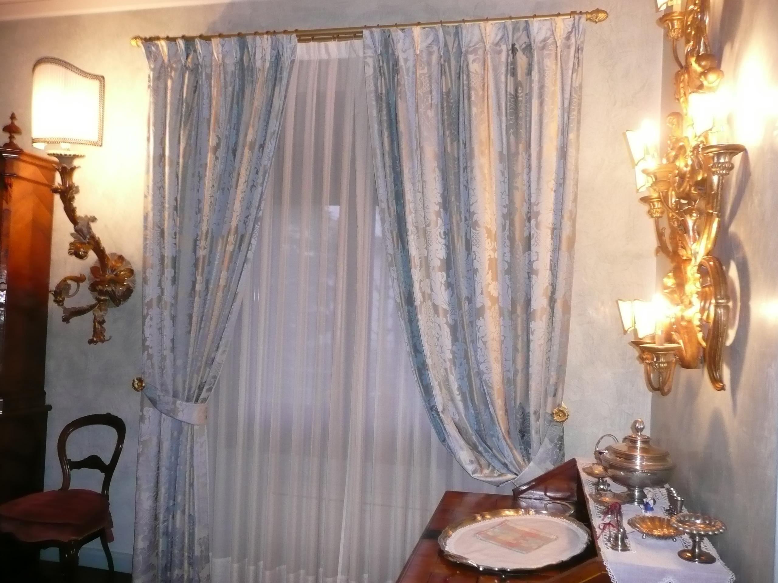 Interni casa arredo pellizzari for Arredo bagno trento via maccani