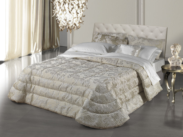 Biancheria letto casa arredo pellizzari - Biancheria per letto ...