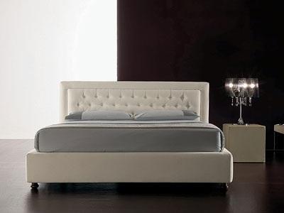 Tappezzeria casa arredo pellizzari - Testate letto moderne ...